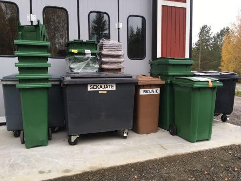 roska-astiat